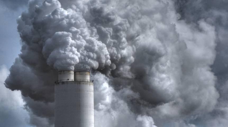 Где в россии хорошая экология