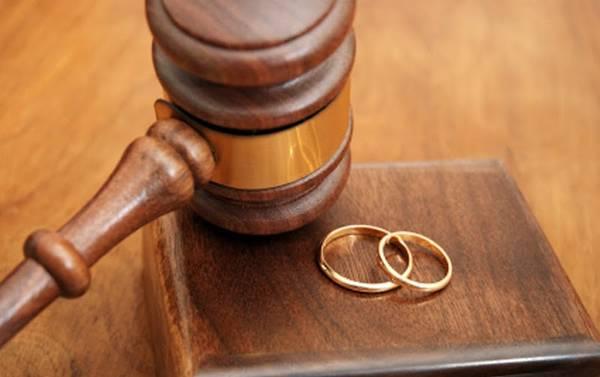 Сколько стоит фиктивный брак