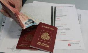 Как получить визу в испанию самостоятельно