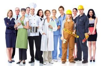 Работа в австралии для русских вакансии