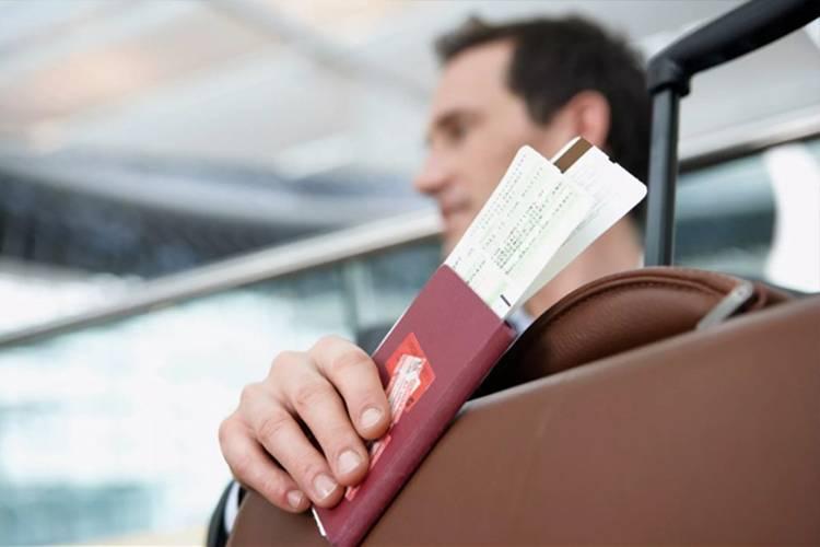 Виза шенген сроки