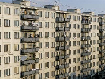 Самый дешевый город в россии для проживания