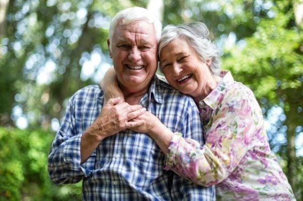 Продолжительность жизни в армении