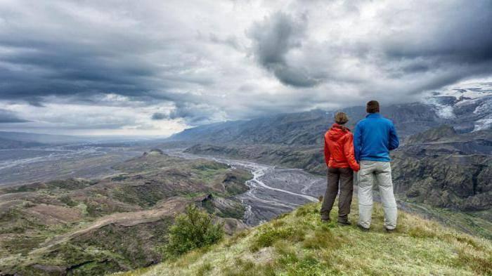 Как получить гражданство исландии гражданину россии