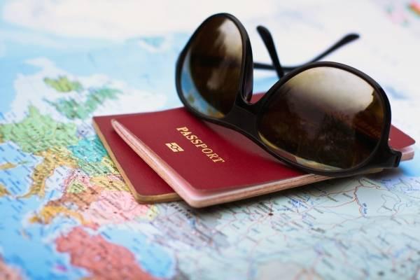Как стать гражданином другой страны