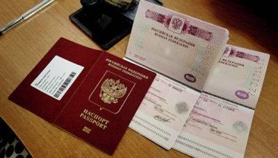 Можно ли сделать срочно загранпаспорт