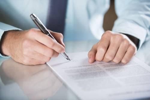 Регистрация ип по месту жительства или прописки