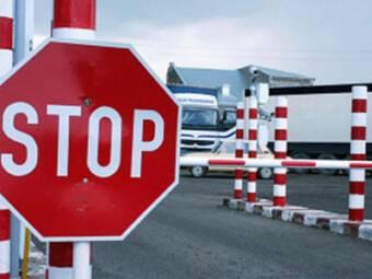 Нужен ли загранпаспорт в азербайджан для россиян