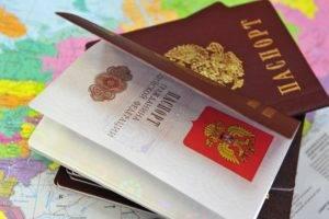 Как получить грузинское гражданство гражданину россии