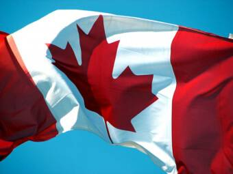 Как получить гражданство в канаде гражданину россии