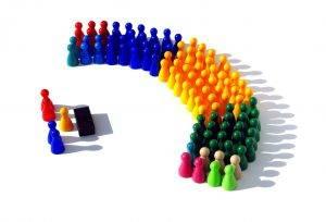 Как определить миграционный прирост населения формула