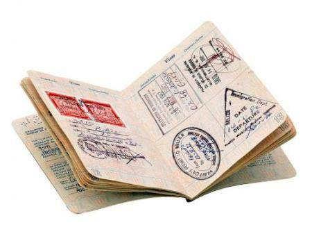 Нужна ли виза в сербию
