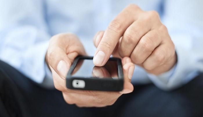 Услуга телефонной проверки