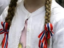 Как стать гражданином норвегии россиянину