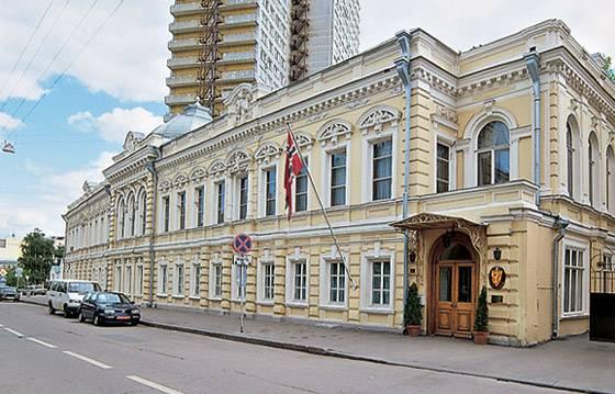 Нужна ли виза в норвегию для россиян