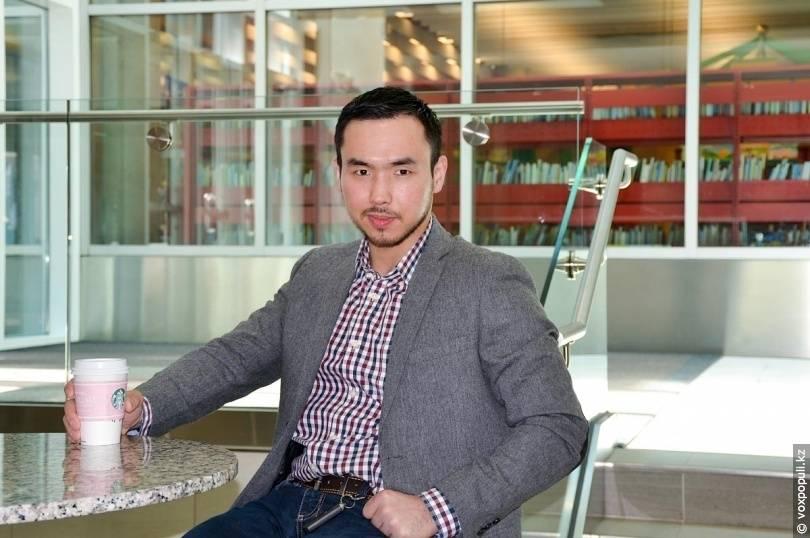 Иммиграция в канаду из казахстана