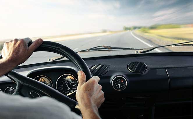 Замена иностранных водительских прав на российские