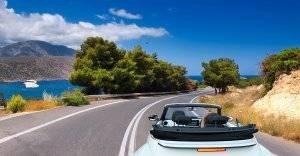 Срок действия международных водительских прав