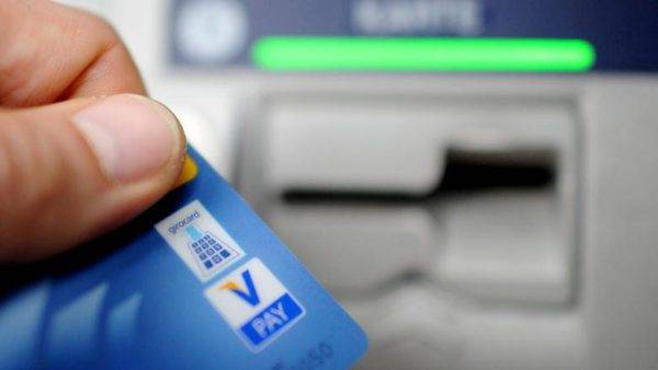 Где можно оплатить госпошлину за водительское удостоверение