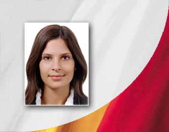 Румынская виза для россиян