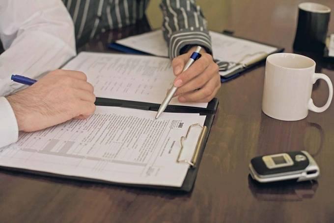 Статус налогоплательщика резидент или нерезидент