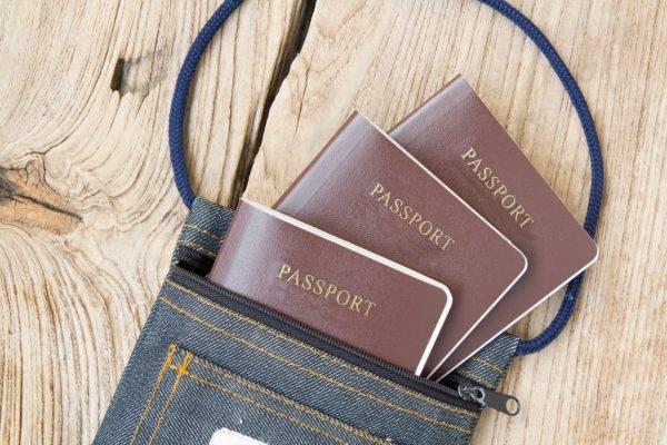 Как получить немецкое гражданство