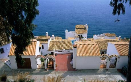 Где в испании лучше жить