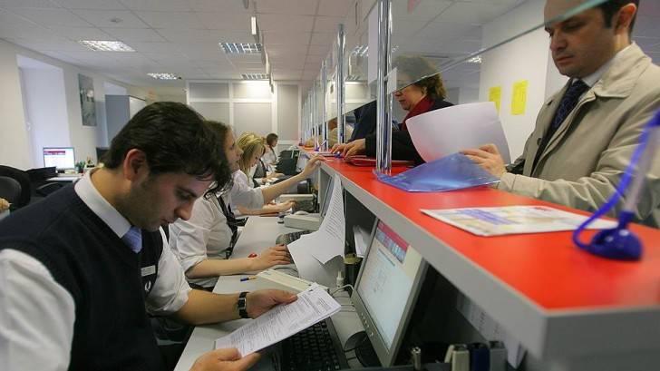 Нужна виза в польшу россиянам