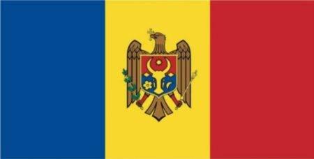Молдавия виза
