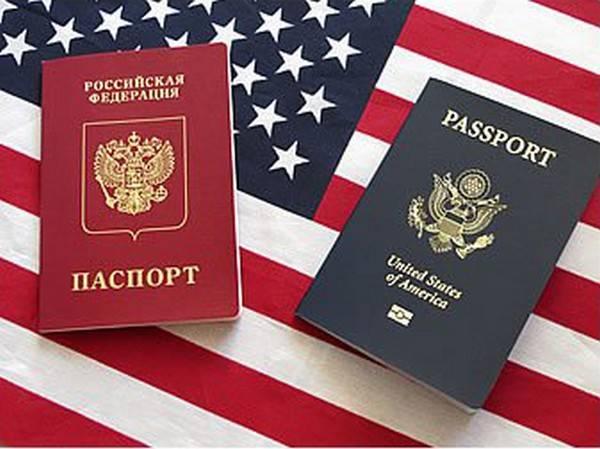 Гражданство предполагает