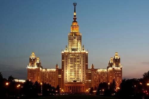 Посольство россии в астане программа переселения