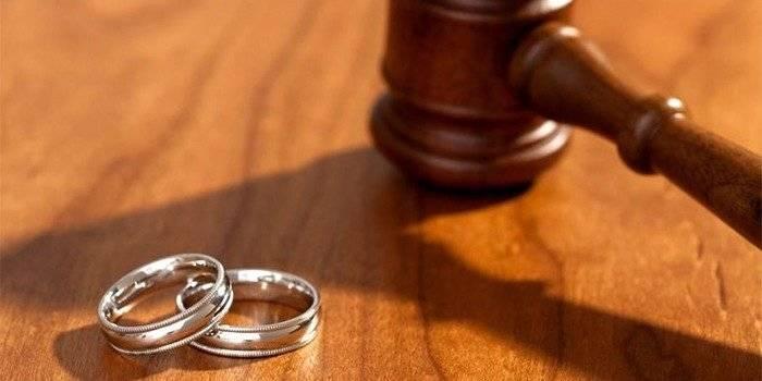 Заключу фиктивный брак объявления