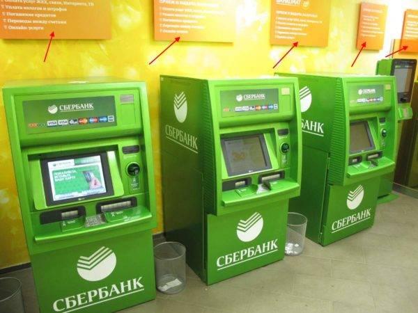 Как оплатить загранпаспорт через сбербанк онлайн