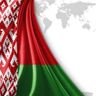 Вид на жительство в беларуси для россиян