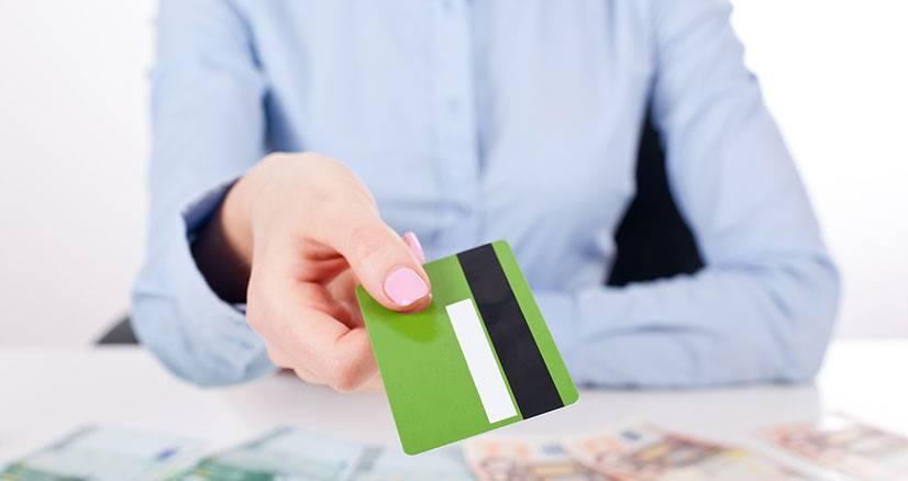 Кредит без гражданства