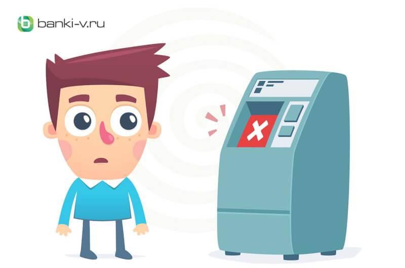 Как оплатить госпошлину через сбербанк