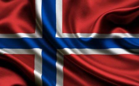 Как переехать из россии в норвегию