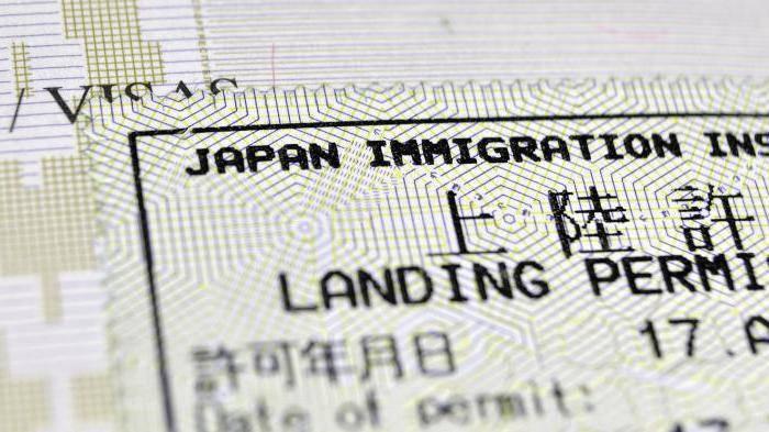 Минусы и плюсы жизни в японии