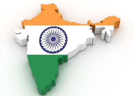 Зарплата в индии
