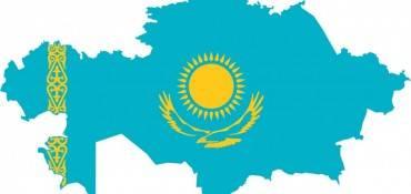 Нужен ли загран в казахстан