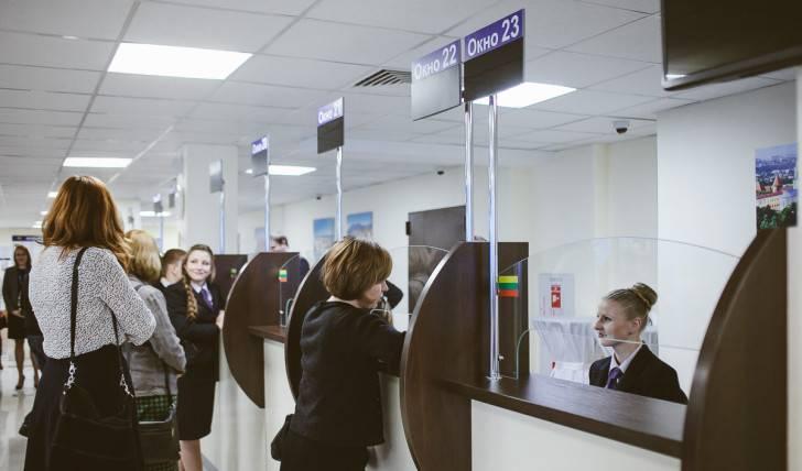 Как получить шенген на 3 года самостоятельно