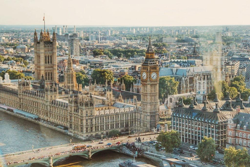 Как получить гражданство англии гражданину рф