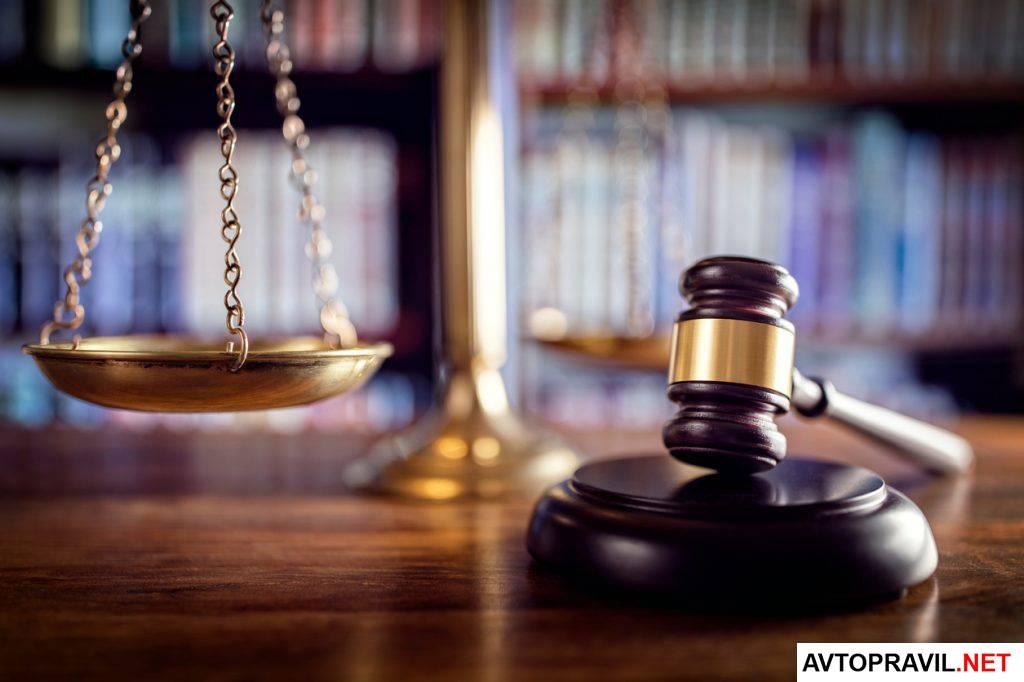 Нужны ли международные права в латвии