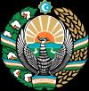 Въезд в узбекистан для граждан рф