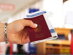 Виза болгария шенген