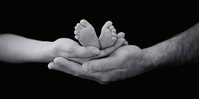 Зачем нужно свидетельство о рождении