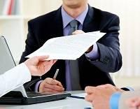 Открыть ип по временной регистрации