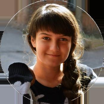 Afs программа обмена для школьников