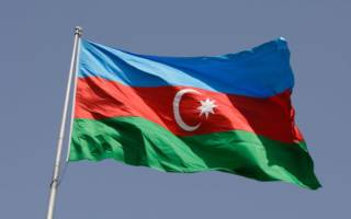 Виза в азербайджан для россиян