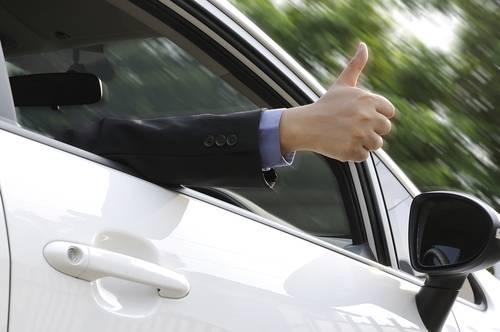 Что нужно для замены прав водительских